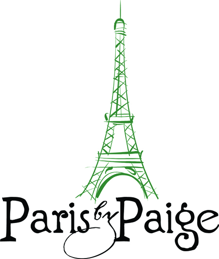 Paris by Paige Tours for Women